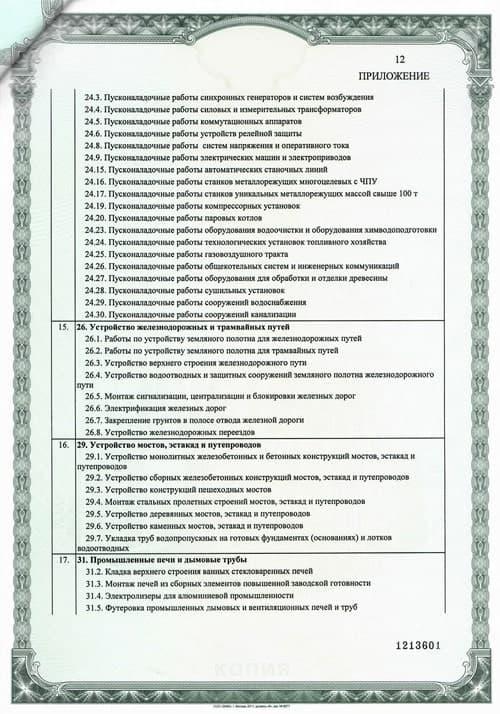 Титульный лист СРО-12-min-min